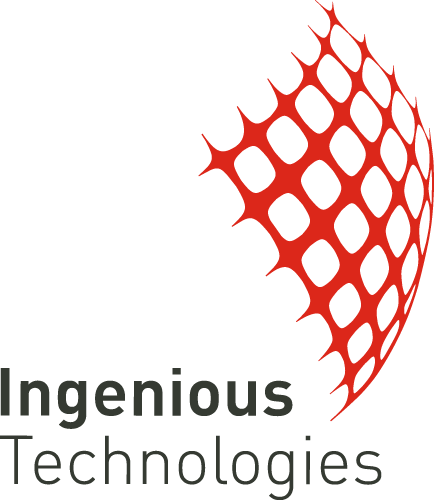 Ingenious Technologies AG