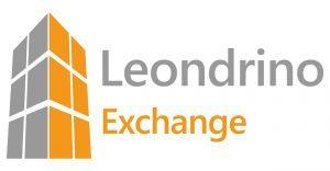 Leondra GmbH