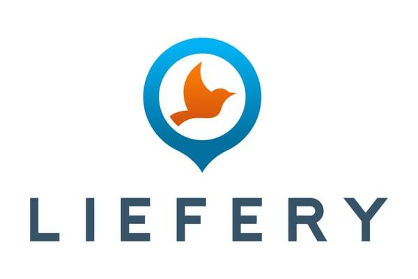 LieferFactory GmbH