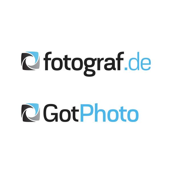 Fotografen Online Service GmbH