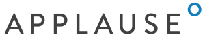 Applause GmbH