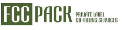 FCC Pack