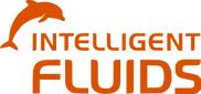 intelligent fluids GmbH