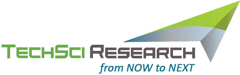 TechSci Research
