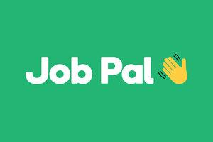 Job Pal