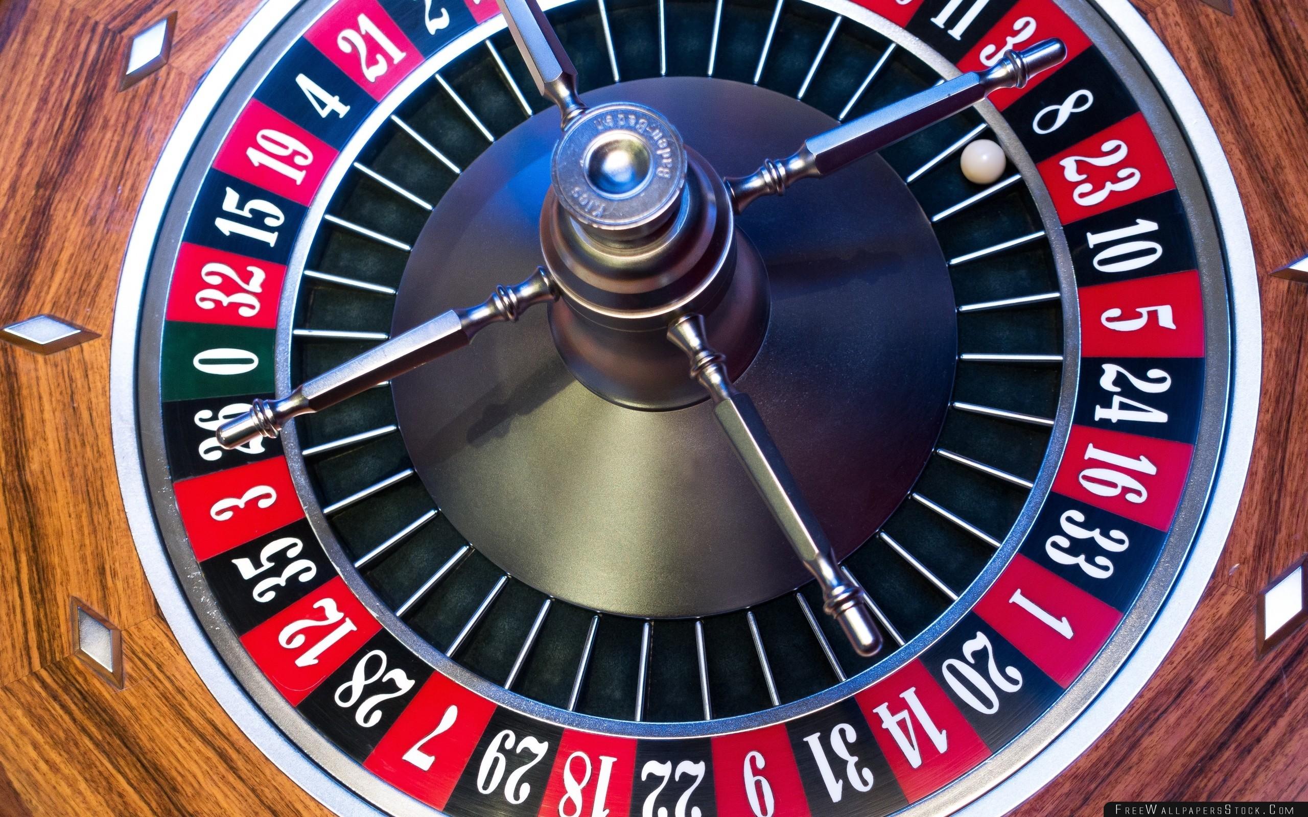 Spiele Slots
