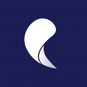 eTherapists GmbH