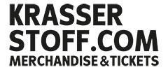 Krasser Stoff Merchandising GmbH