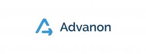 Advanon AG