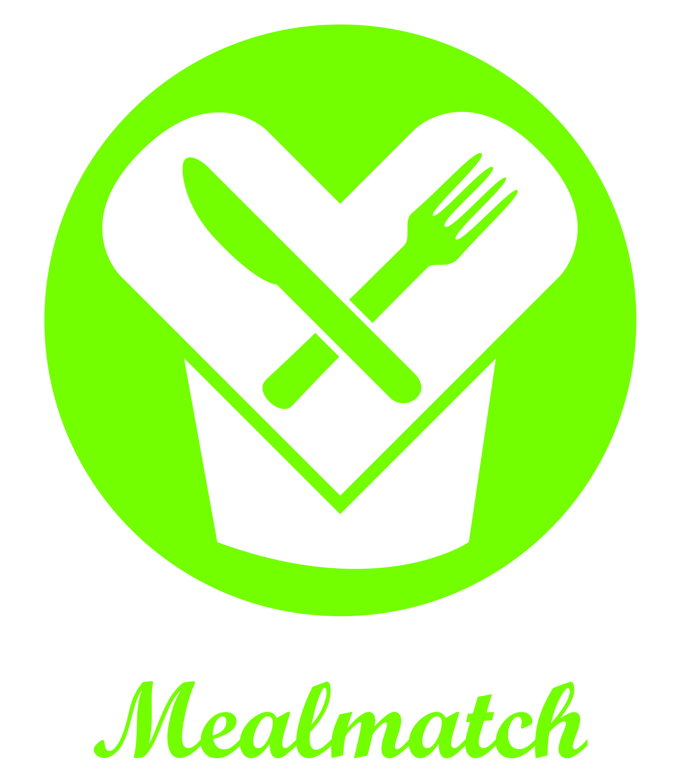 Mealmatch GmbH