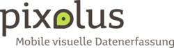 pixolus GmbH