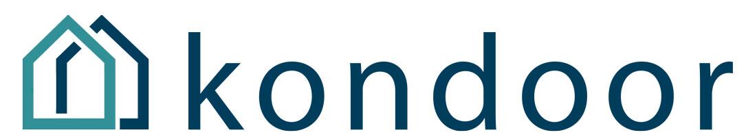 kondoor GmbH