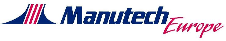 Manutech Europe Ltd