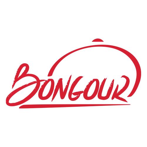Bongour GmbH
