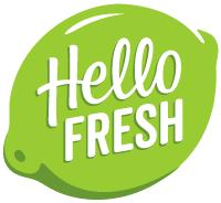 Hello Fresh SE