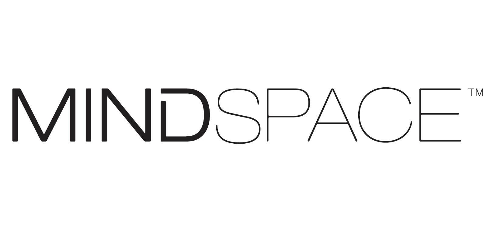 Mindspace Germany GmbH
