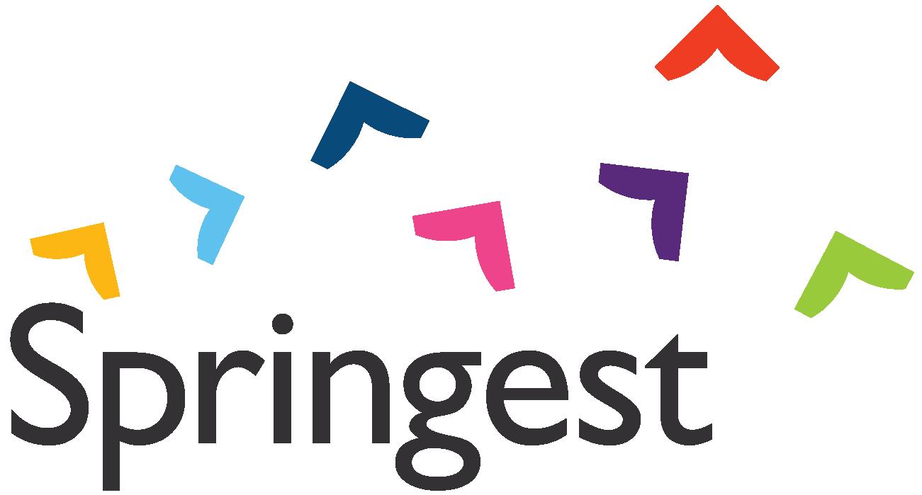 Springest GmbH