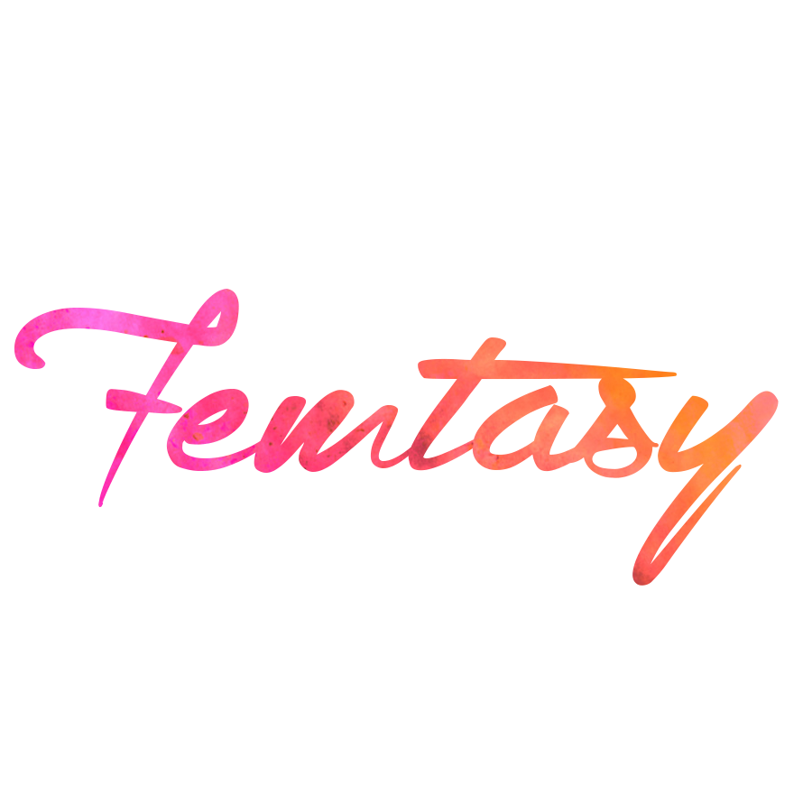 Femtasy | Pink Internet GmbH