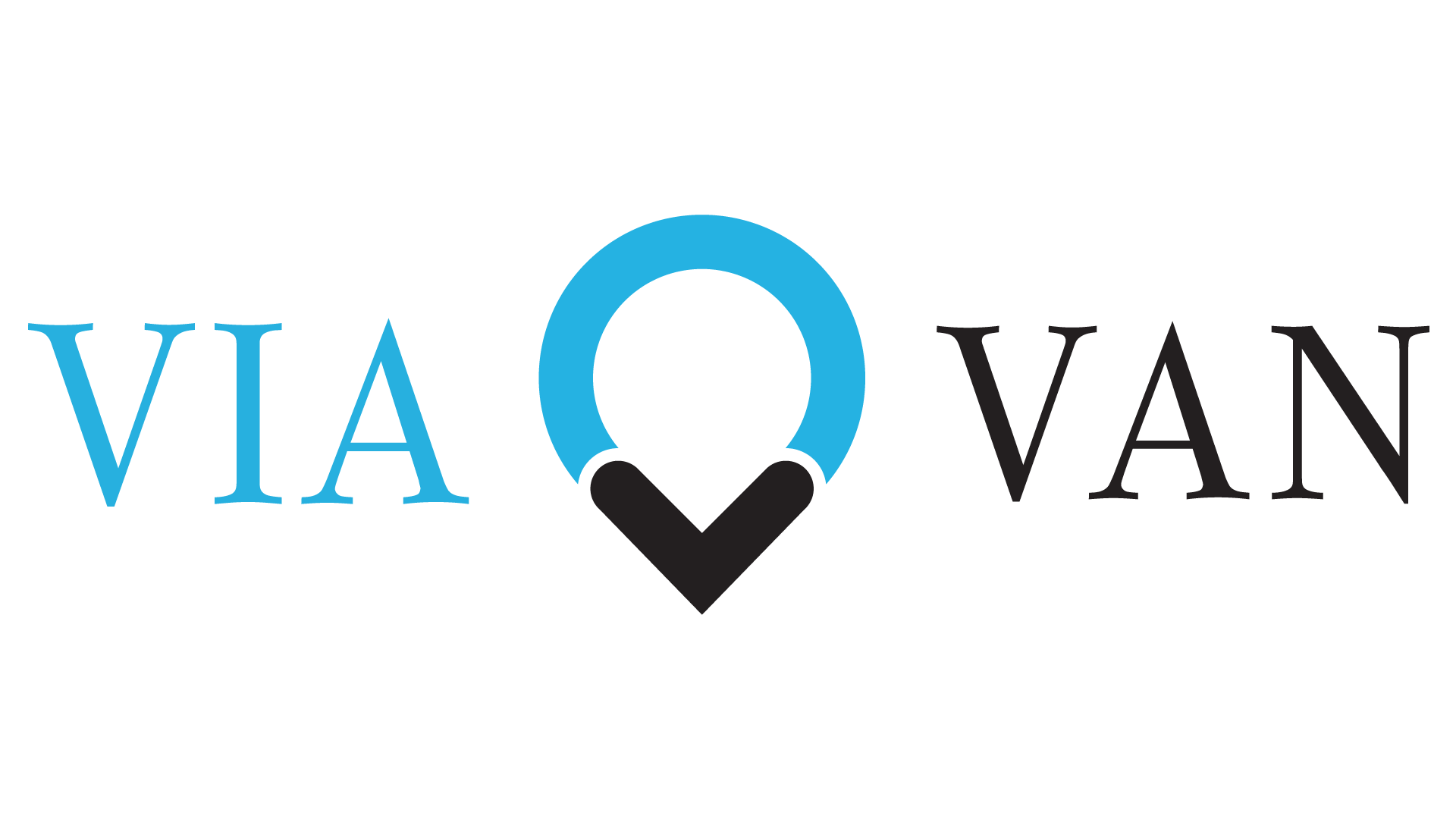 ViaVan Joint Venture Via & Daimler AG