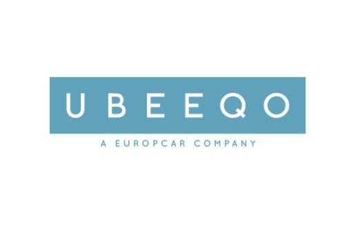 Ubeeqo