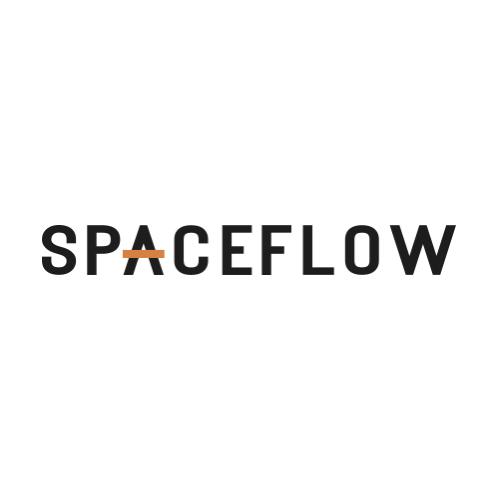 Spaceflow