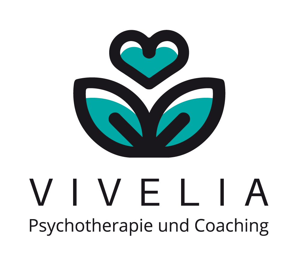 Vivelia GmbH