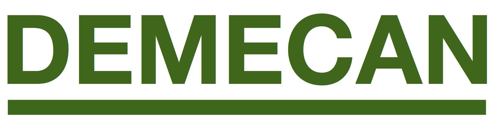 Demecan GmbH