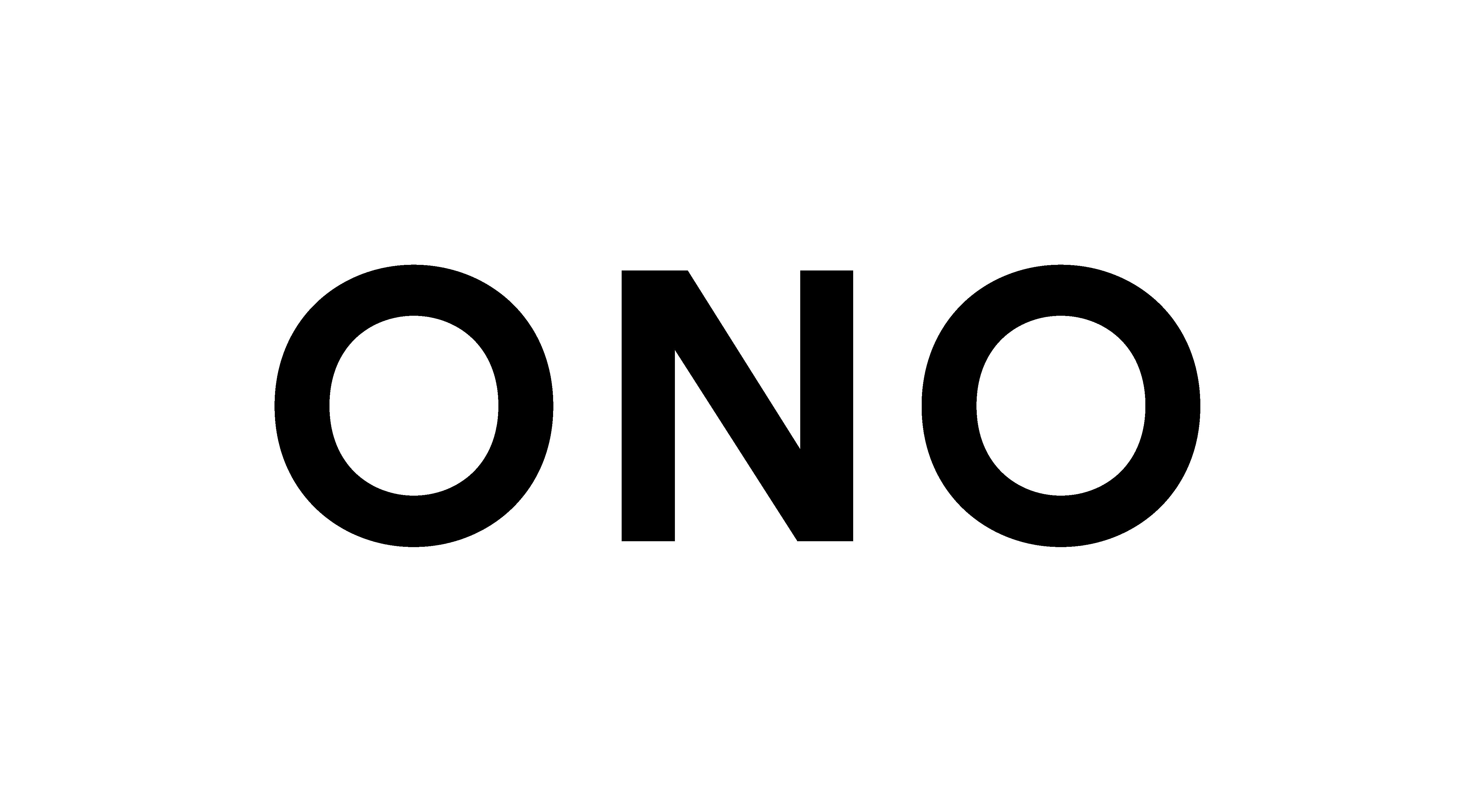 Tretbox GmbH