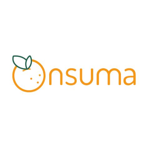 onsuma