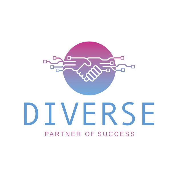 Diverse GmbH