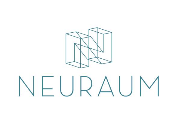 Neuraum Ventures GmbH
