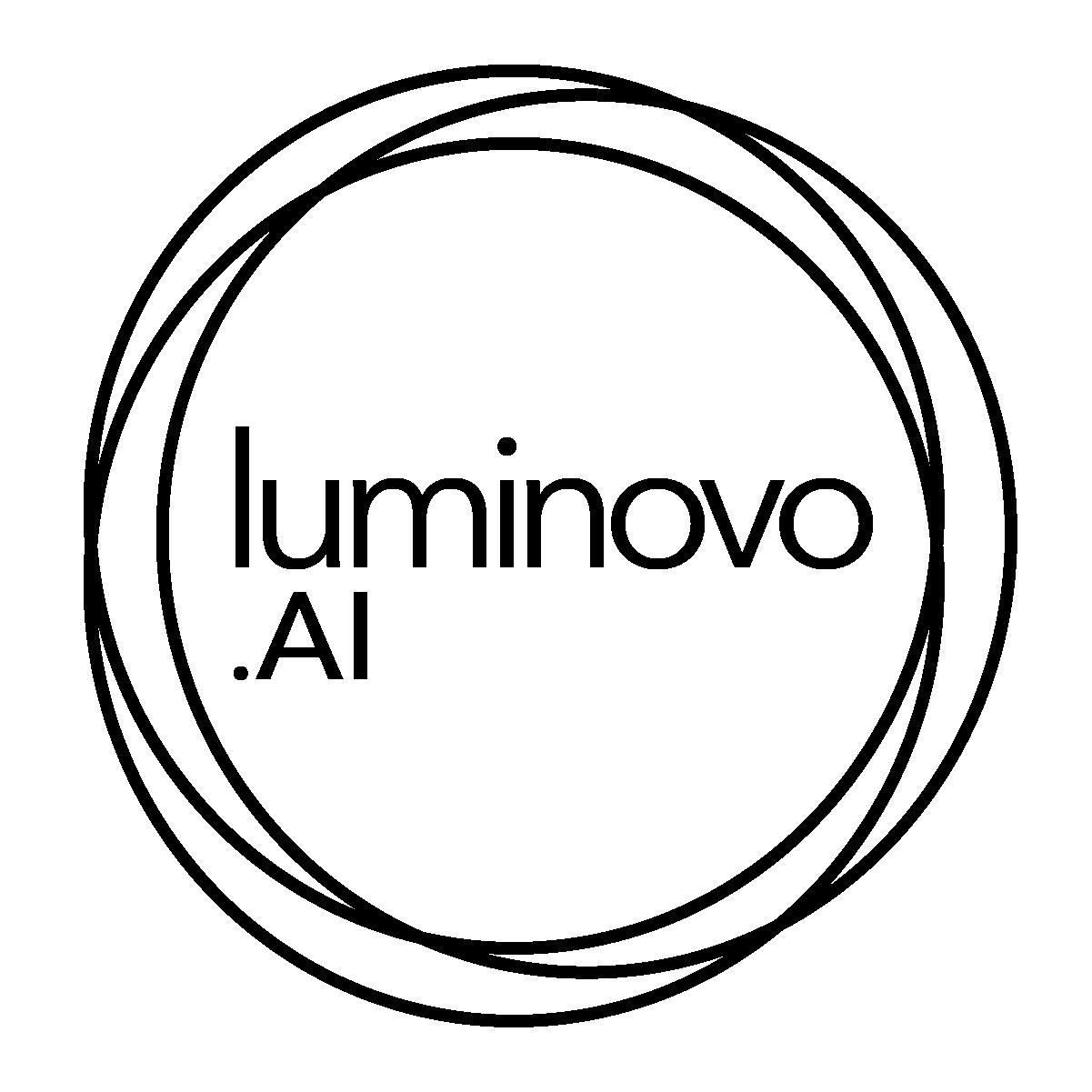 Luminovo Artificial Intelligence GmbH