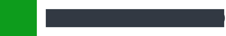 Clearago GmbH