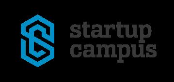 Startup Campus Berlin