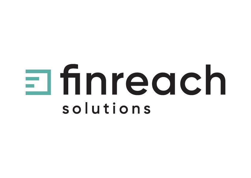 Finreach GmbH