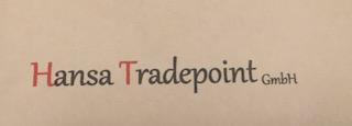 Hansa Tradepoint Gmbh