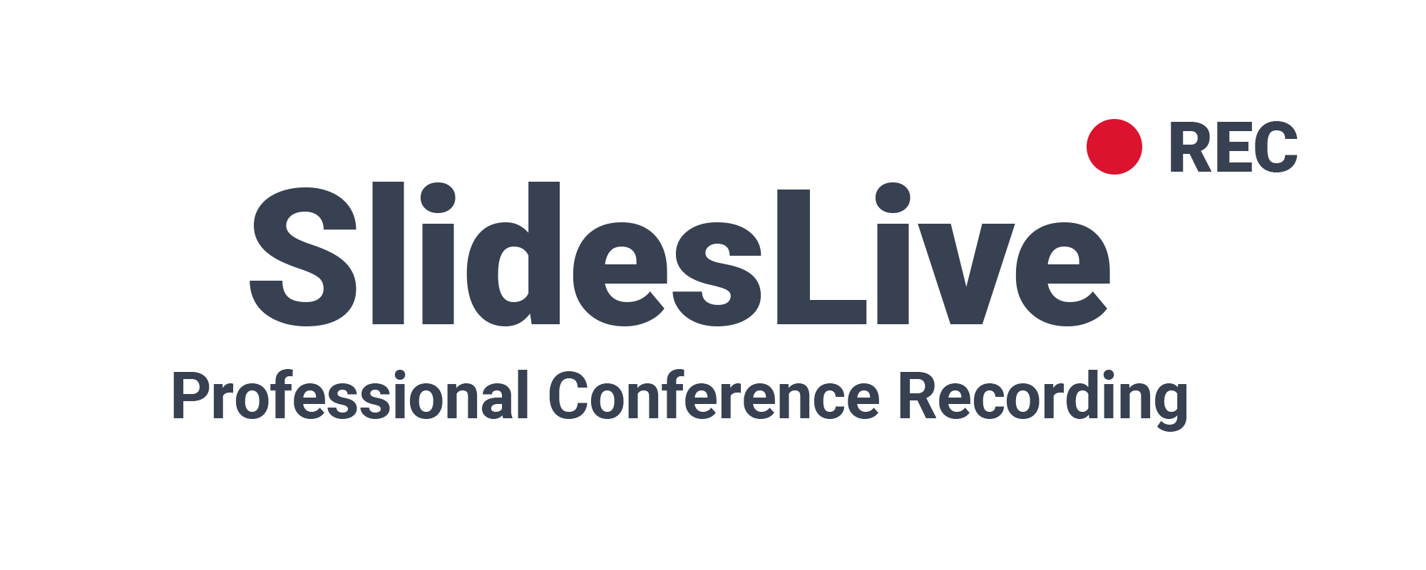 SlidesLive
