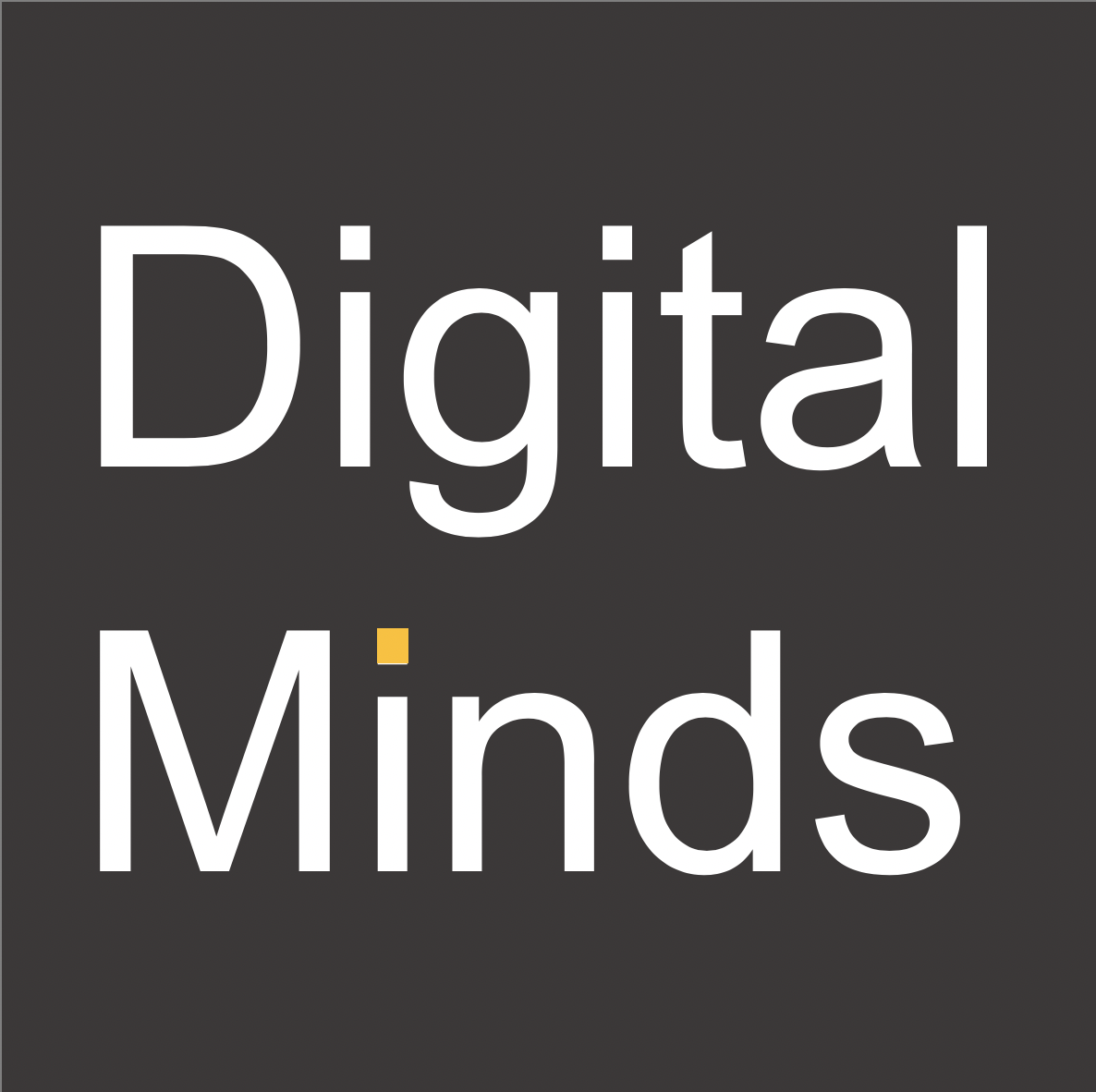 digitalminds.io