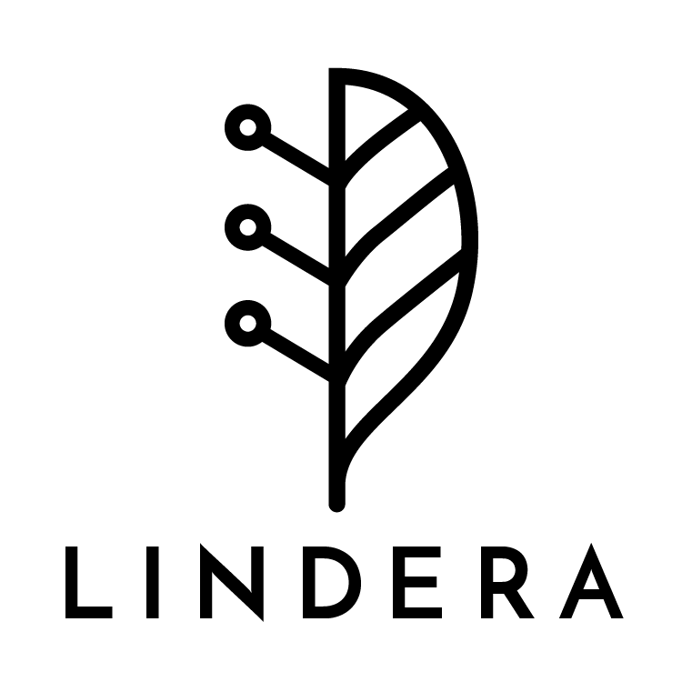 Lindera GmbH
