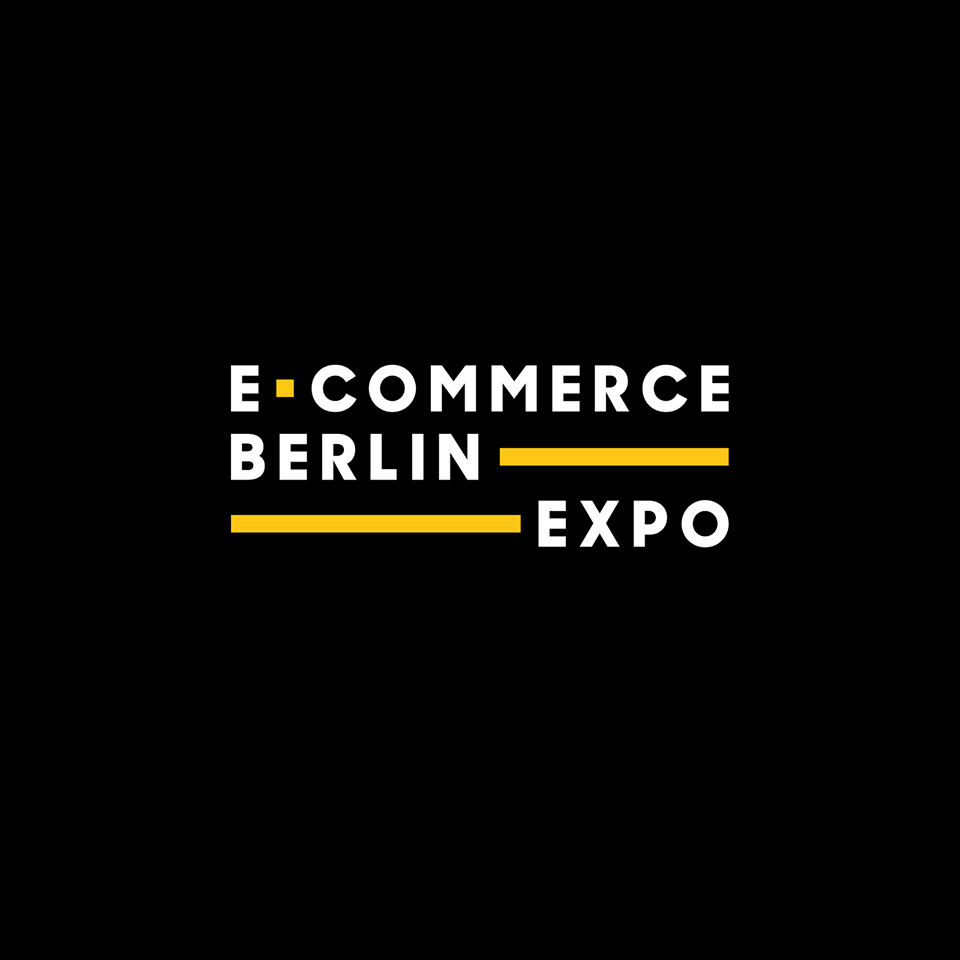 E commerce Berlin Expo