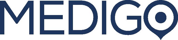 Medigo GmbH
