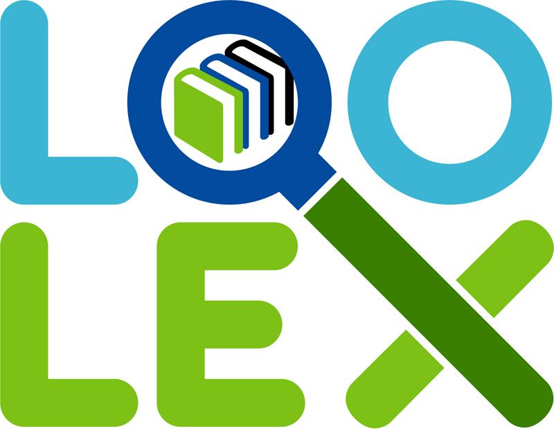Loolex UG