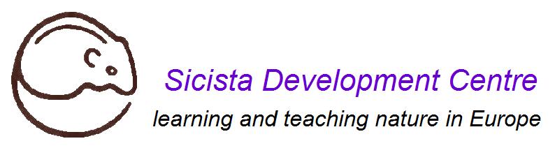 Sicista Development Centre