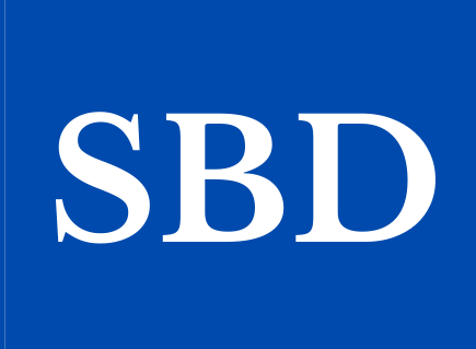 SBD Consulting