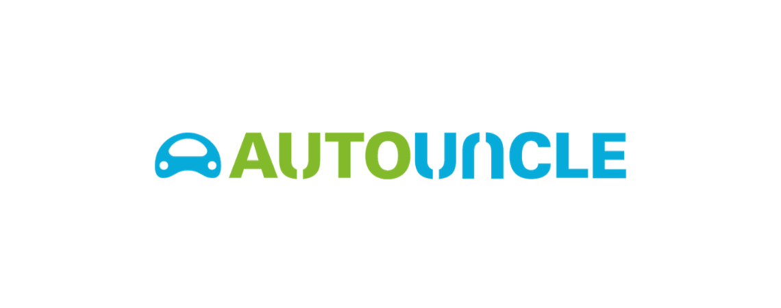 AutoUncle